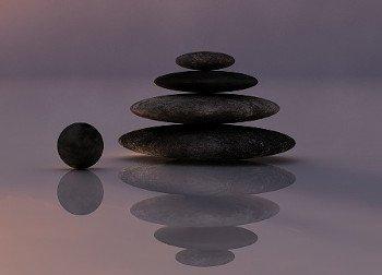 Stresstips i hverdagen | Trening og livsstil