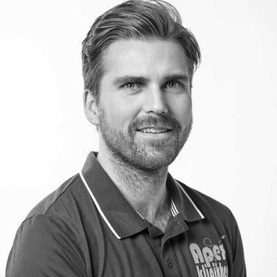 600x600-Fysioterapeut-Spesialistteam-Lars-Martin-Fisher