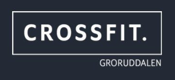 Crossfit groruddalen | samarbeidsavtaler