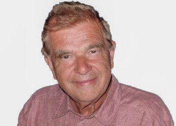 Edgar Karlsen
