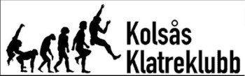 Kolsås klatreklubb | samarbeidsavtale
