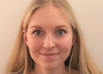 Malene Sørlie | Apexklinikken