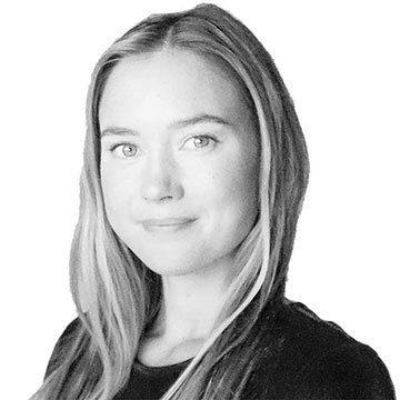 Margareta Sørensen