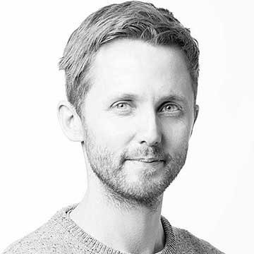 Jostein Skjelgård | Psykolog