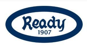 Ready fotball   samarbeidsavtale