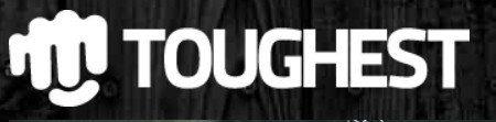 Toughest