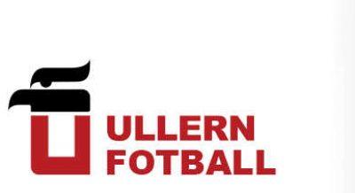 Ullern Fotball | Samarbeidsavtaler