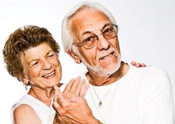 Mindfulness og eldre