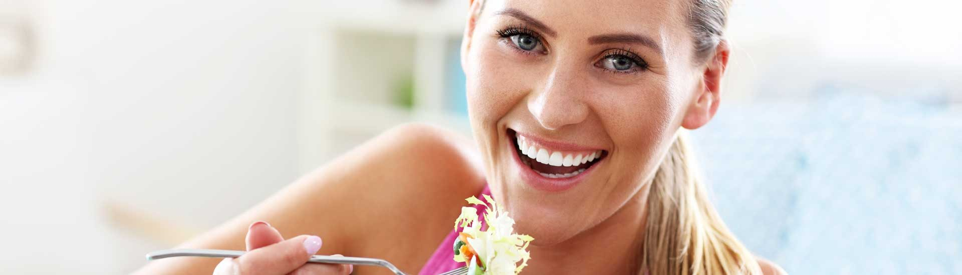 Ernæringsrådgiver | Apexklinikken