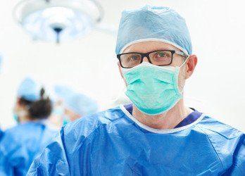 Kirurgi 350 x 250
