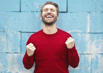 osteopatiundersøkelse | Apexklinikken