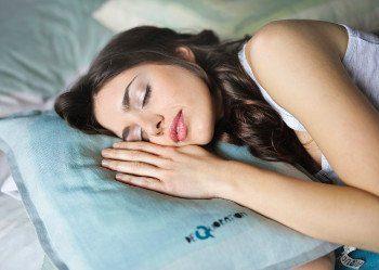 søvntips | trening og livsstil